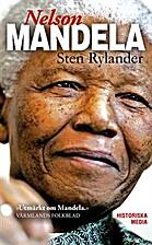 Nelson Mandela : tolerans och ledarskap by…