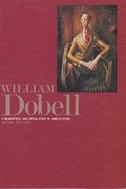 William Dobell (World of Art) by James…