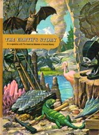 The Earth's Story by Gerald Ames
