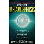 Metamorphosis by David Saperstein