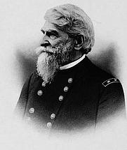 Author photo. Image from <b><i>In memoriam, George Sears Greene : Brevet Major-General, United States Volunteers, 1801-1899</i></b> (1909)