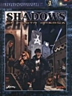 Shadows of North America (Shadowrun) by…