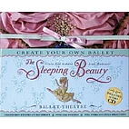 The Sleeping Beauty Ballet Theatre by Jean…