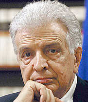 Author photo. <a href=&quot;http://www.liberainformazione.org/news.php?newsid=6193&quot; rel=&quot;nofollow&quot; target=&quot;_top&quot;>http://www.liberainformazione.org/news.php?newsid=6193</a>