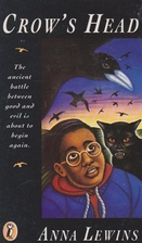 Crow's Head (Puffin Books) by Anna Lewins
