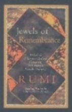 Jewels of Remembrance: A Daybook of…