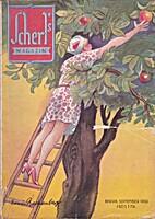Scherl's Magazin September 1928