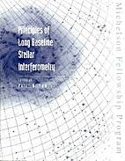 Principles of Long Baseline Stellar…