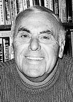 Author photo. from <a href=&quot;http://www.lifeinlegacy.com&quot;>Lifeinlegacy.com</a>