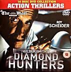 Diamond Hunters by Dennis Berry
