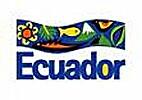 Ecuador Tourist Guide