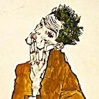Klimt, Schiele, Klee : Fritz Wotruba en de…