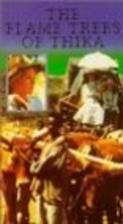 The Flame Trees of Thika [1981 TV…