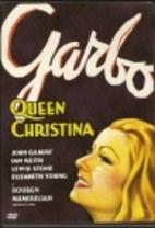 Queen Christina [1933 film] by Rouben…