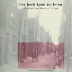 Een boek komt tot leven; de jeugd van…