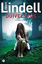 Duivelskus by Unni Lindell
