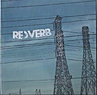 Re)verb, issue 7 by Kevin Lee