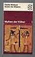 Mythen der Völker : Ausgabe in 3 Bänden,…