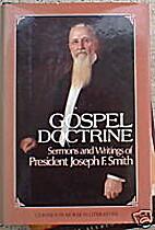Gospel Doctrine by Joseph Smith