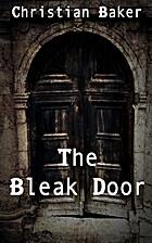 The Bleak Door: a science fiction dystopian…