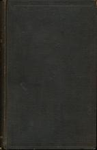 The Works of Joseph Addison by Joseph…