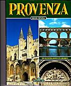 Provenza by Giovanna Magi