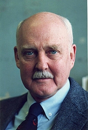 Author photo. Source: CDC Public Health Image Library
