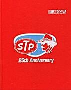 NASCAR: The Richard Petty/STP 25th…