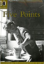 Five Points 10th Anniversary Issue by Megan…