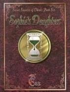Sophia's Daughters (7th Sea: Secret…