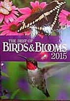 The Best of Birds & Blooms 2015 by Birds &…