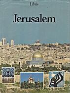 Jerusalem by Gilbert W. Kirby