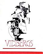 Sigismunds Vidbergs : monografija by…