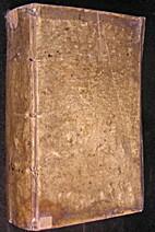 Het Nederlants Schoutoneel by Hendrik…
