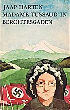 Madame Tussaud in Berchtesgaden by Jaap…