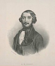 Author photo. Courtesy of the <a href=&quot;http://digitalgallery.nypl.org/nypldigital/id?1148302&quot;>NYPL Digital Gallery</a> (image use requires permission from the New York Public Library)