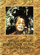 Another image: Papua New Guinea by David…