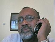 Author photo. <a href=&quot;http://bloggingheads.tv/&quot;> BloggingHeads.tv </a>