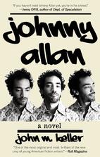 Johnny Allan by John M. Keller