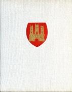 Bratislava, Mesto na Dunaji by František…