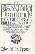 The Rise and Fall of Diamonds: The…