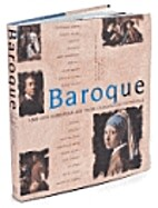 BAROQUE 1600-1770 EUROPEAN ART FROM…