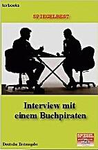 Spiegelbest - Interview mit einem…
