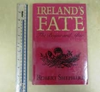 Ireland's Fate: The Boyne and After by…