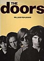 The Doors by William Ruhlmann