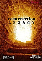 Resurrection Legacy - 4 CD set by Shane…