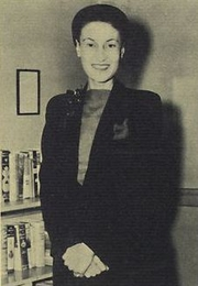 Author photo. Courtesy of the <a href=&quot;http://digitalgallery.nypl.org/nypldigital/id?1107520&quot;>NYPL Digital Gallery</a> (image use requires permission from the New York Public Library)