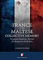 France in the Maltese Collective Memory:…