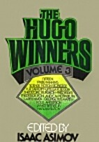 The Hugo Winners: Volume Three (1971-1975)…