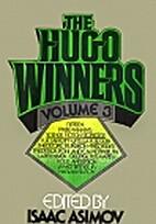 The Hugo Winners: Volume Three (1971-1975)…